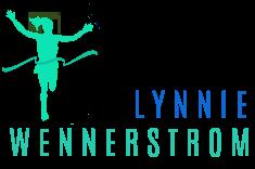 Lynnie Wennerstrom