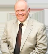 Dave Stetzer